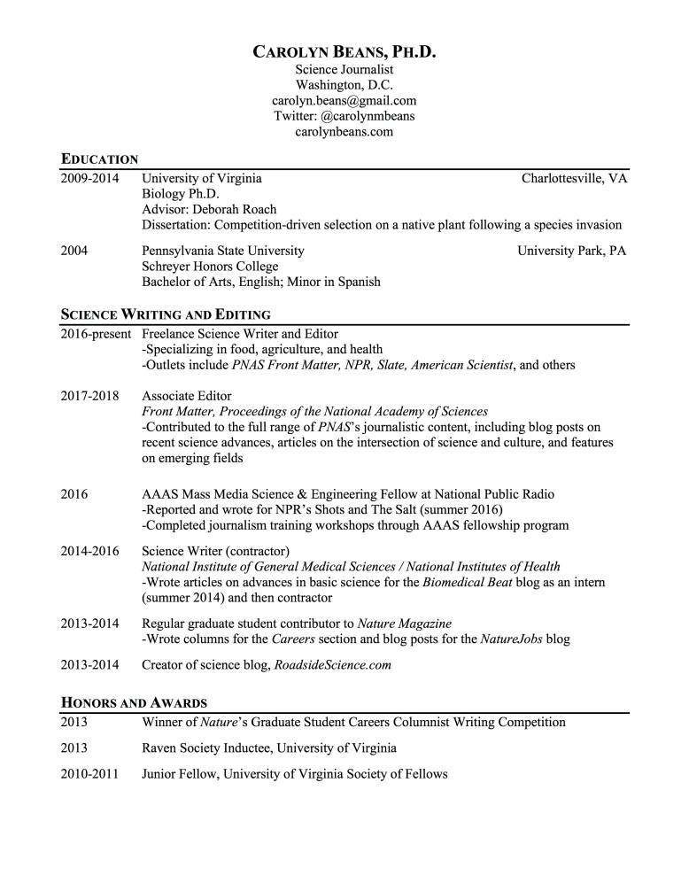 beanscv2020online_page1