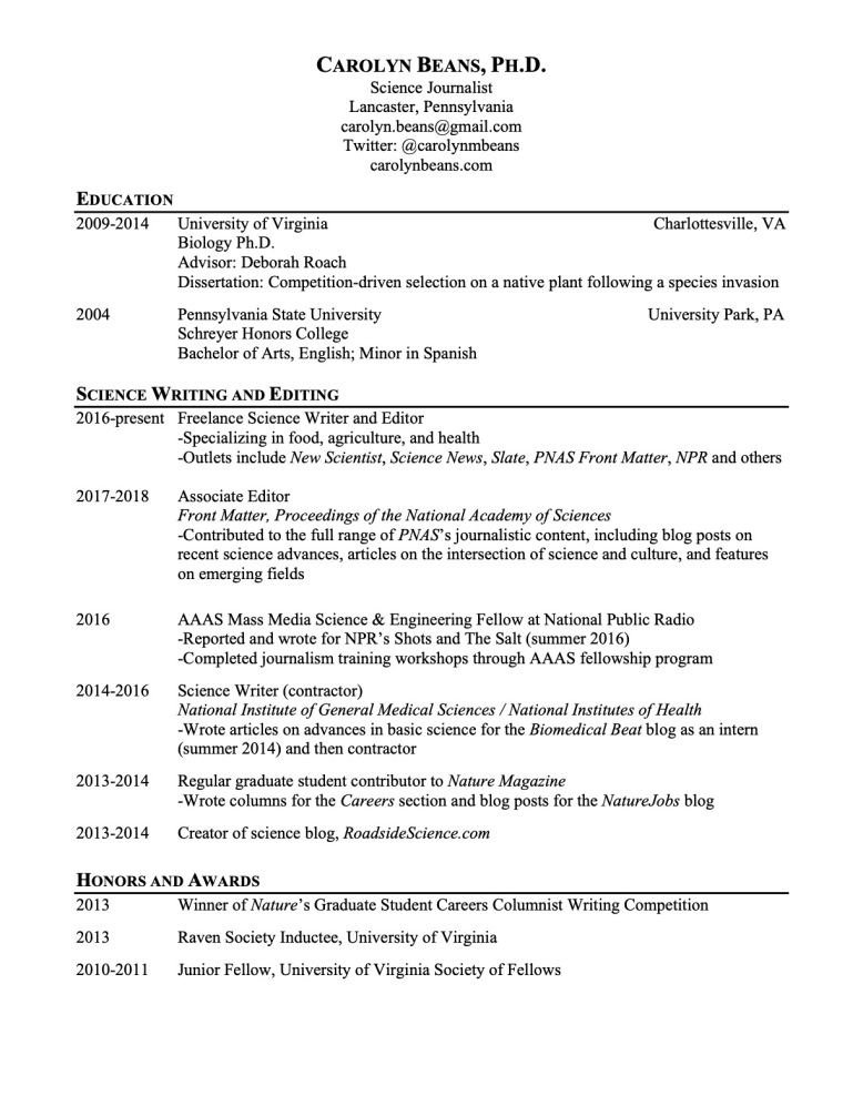 beanscv2021aonline_page1